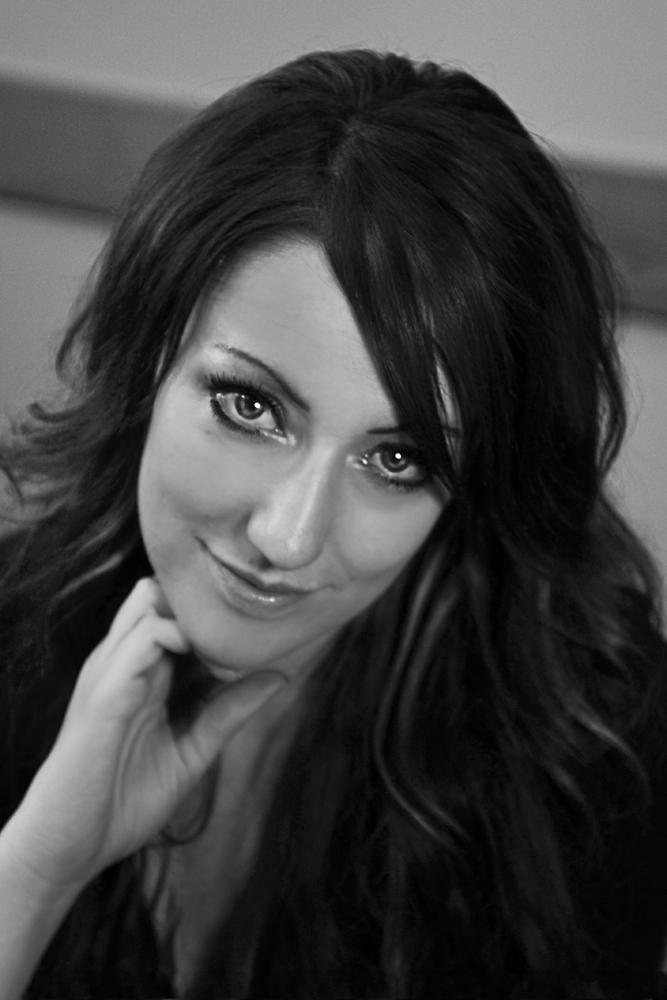 Julie peterson stars pics 81