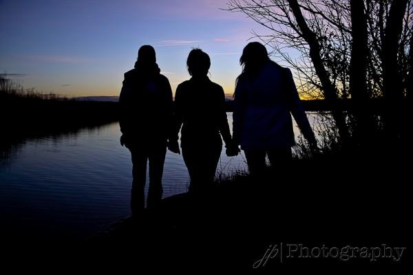 JuliePeterson-largegroup-Portraits-Rexburg-Southeast-Idaho_7120 as Smart Object-1