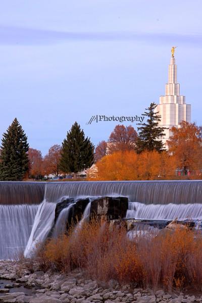 JuliePeterson-largegroup-Portraits-Rexburg-Southeast-Idaho_6917_8_9_tonemapped
