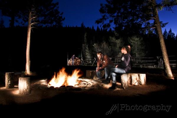 JuliePeterson_waterdrops_Ashton-Idaho_Macro_4579 as Smart Object-2