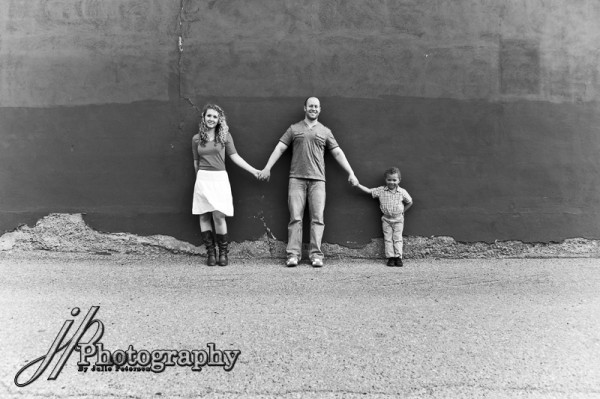 JuliePeterson_engagements_Family_7706 as Smart Object-1