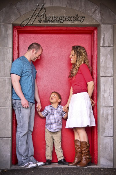 JuliePeterson_engagements_Family_7725 as Smart Object-1