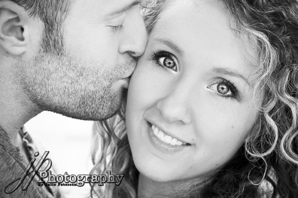 JuliePeterson_engagements_Family_7784 as Smart Object-1BW
