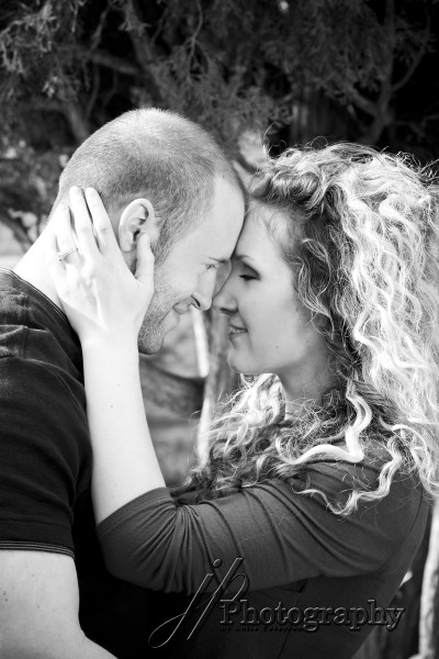 JuliePeterson_engagements_Family_7854 as Smart Object-1
