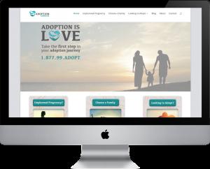 adoptioncalifornia.com
