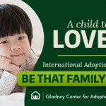 "Web Banner Mobile, ""Be That Family,"" Campaign"